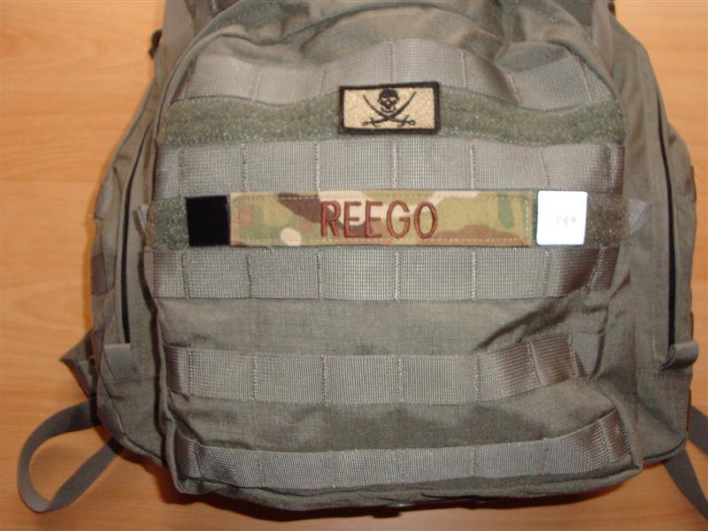http://reego44.free.fr/stingray/03.jpg